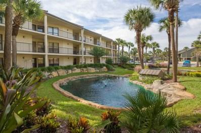 105 Pacifica Vista Way, St Augustine, FL 32080 - #: 183040