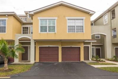 1010 -108 Bella Vista Blvd + Garage UNIT 108, St Augustine, FL 32084 - #: 183766