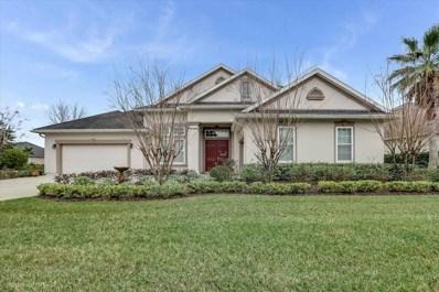 300 Tavistock Drive, St Augustine, FL 32095 - #: 184719