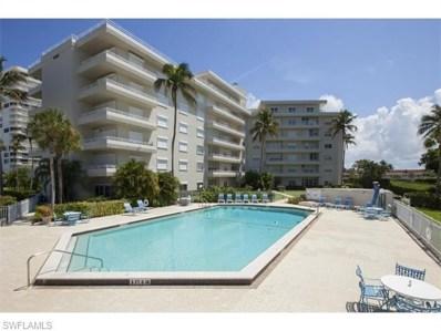 240 Seaview Ct UNIT 502, Marco Island, FL 34145 - #: 215072149