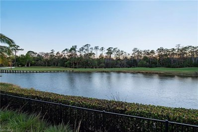 1223 Gordon River Trl, Naples, FL 34105 - #: 216001369
