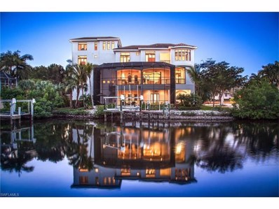 240 Barefoot Beach Blvd, Bonita Springs, FL 34134 - #: 217013630