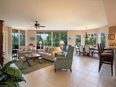 23540 Via Veneto UNIT 205, Bonita Springs, FL 34134 - #: 217022512