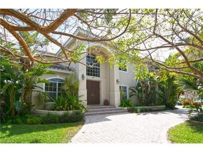 1787 Hummingbird Ct, Marco Island, FL 34145 - #: 217023494