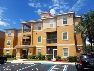 23640 Walden Center Dr UNIT 307, Estero, FL 34134 - #: 217034901