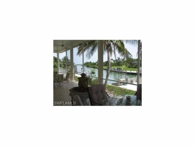 880 Scott Dr, Marco Island, FL 34145 - #: 217075249