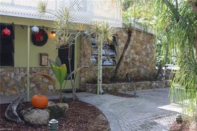 1014 Broad Ave N, Naples, FL 34102 - #: 217077973