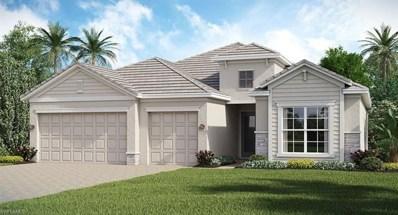 16544 Bonita Landing Cir, Bonita Springs, FL 34135 - #: 217078880