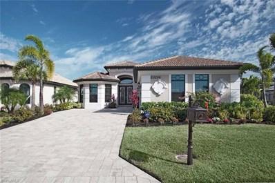 23284 Salinas Way, Bonita Springs, FL 34135 - #: 218008440
