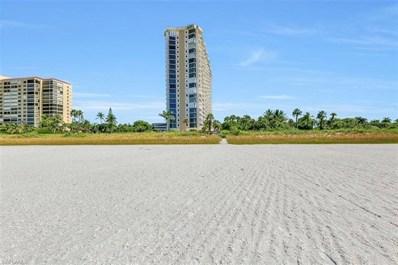 58 N Collier Blvd UNIT 606, Marco Island, FL 34145 - #: 218011045