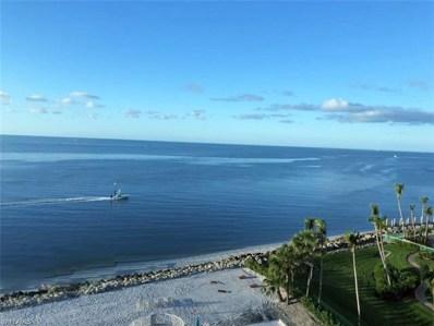 1000 S Collier Blvd UNIT 706, Marco Island, FL 34145 - #: 218015173