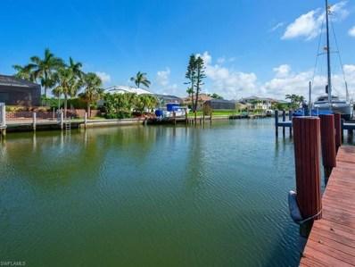 706 Nautilus Ct, Marco Island, FL 34145 - #: 218026545