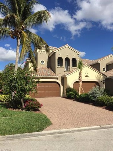 3755 Montreux Ln UNIT 2-101, Naples, FL 34114 - #: 218029477