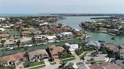 474 Clifton Ct, Marco Island, FL 34145 - #: 218031000