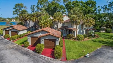 2708-2714 Santa Cruz Blvd UNIT B-3.6, Naples, FL 34112 - #: 218032752