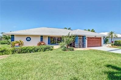 462 Torrey Pines Pt, Naples, FL 34113 - #: 218033488