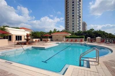 7425 Pelican Bay Blvd UNIT 204, Naples, FL 34108 - #: 218035019