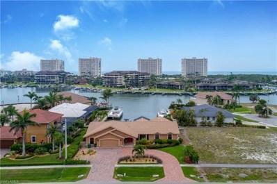 435 Kendall Dr, Marco Island, FL 34145 - #: 218035749