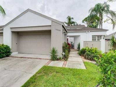 13220 Wedgefield Dr UNIT 24-4, Naples, FL 34110 - #: 218036960