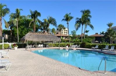 1111 Swallow Ave UNIT 1-602, Marco Island, FL 34145 - #: 218038812
