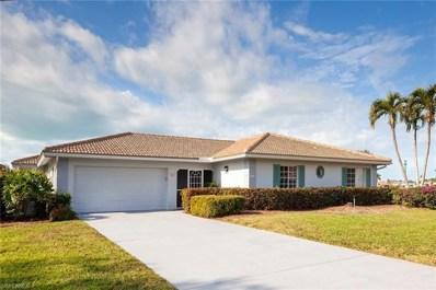 232 Shadowridge Ct, Marco Island, FL 34145 - #: 218042274