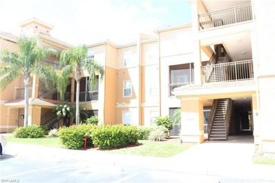23540 Walden Center Dr UNIT 305, Estero, FL 34134 - #: 218043563