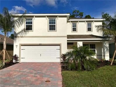 26967 Wildwood Pines Ln, Bonita Springs, FL 34135 - #: 218043683