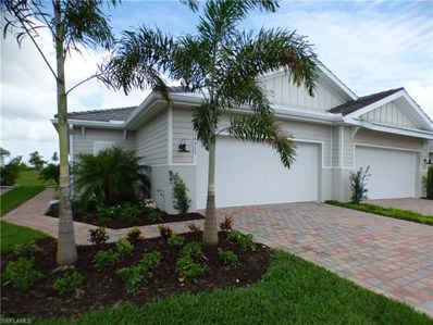 14811 Edgewater Cir, Naples, FL 34114 - #: 218043976
