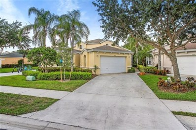 15067 Sterling Oaks Dr, Naples, FL 34110 - #: 218044543