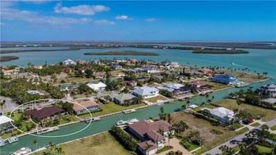 900 Scott Dr, Marco Island, FL 34145 - #: 218044548
