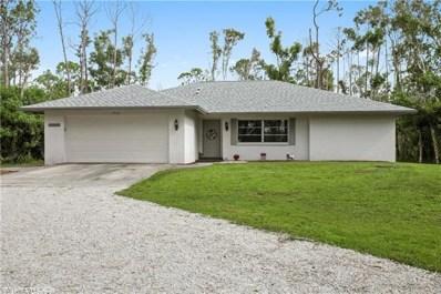 5760 Autumn Oaks Ln, Naples, FL 34119 - #: 218045580