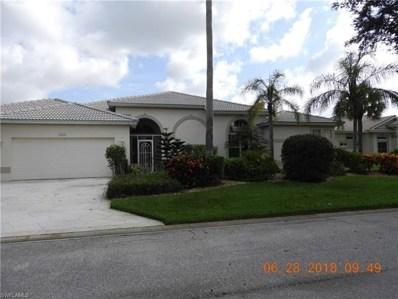 26141 Summer Greens Dr, Bonita Springs, FL 34135 - #: 218046350