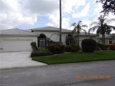 26141 Summer Greens Dr, Bonita Springs, FL 34135 - #: 218046350