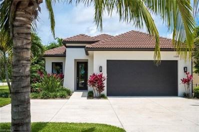 166 5th St, Bonita Springs, FL 34134 - #: 218046855