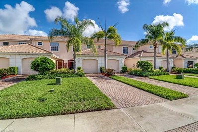 1373 Weeping Willow Ct, Cape Coral, FL 33909 - #: 218047288