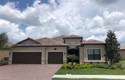 28074 Kerry Ct, Bonita Springs, FL 34135 - #: 218048925