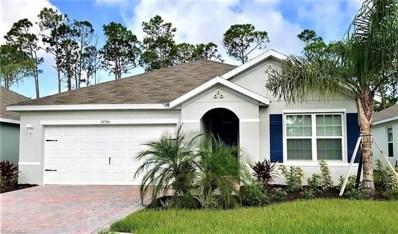 26923 Wildwood Pines Ln, Bonita Springs, FL 34135 - #: 218049436