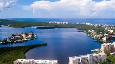 4895 Bonita Beach Rd UNIT 105, Bonita Springs, FL 34134 - #: 218053932