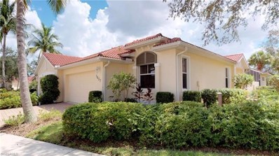 1637 Tarpon Bay Dr S UNIT 26, Naples, FL 34119 - #: 218055066