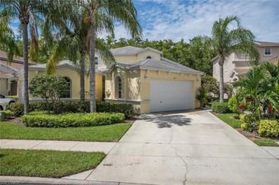 15147 Sterling Oaks Dr, Naples, FL 34110 - #: 218055311