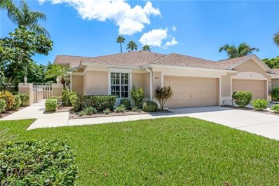 9217 Coral Isle Way, Fort Myers, FL 33919 - #: 218056192