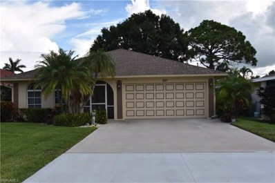 627 110th Ave N, Naples, FL 34108 - #: 218057041