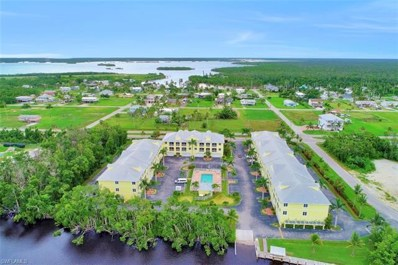 301 Copeland Ave S UNIT 110, Everglades City, FL 34139 - #: 218057705