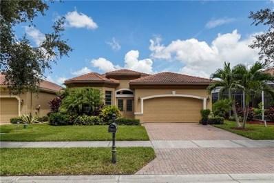15579 Laguna Hills Dr, Fort Myers, FL 33908 - #: 218057792