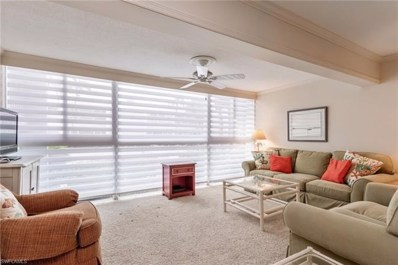 2100 Gulf Shore Blvd N UNIT 109, Naples, FL 34102 - #: 218058886