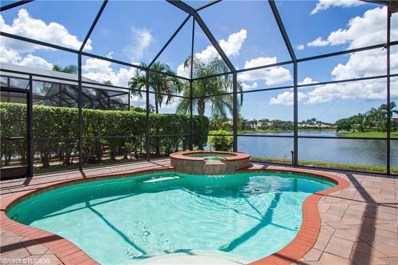 10691 Longshore Way E, Naples, FL 34119 - #: 218060634