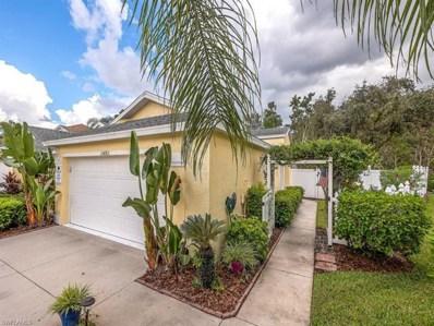 15083 Sterling Oaks Dr, Naples, FL 34110 - #: 218062782