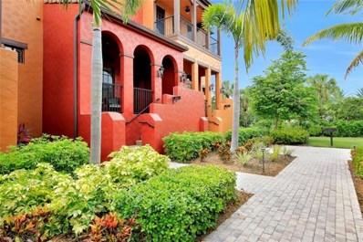 9041 Alturas St UNIT 3803, Naples, FL 34113 - #: 218063421