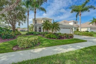 9173 Troon Lakes Dr, Naples, FL 34109 - #: 218063422