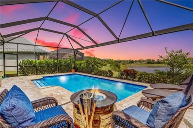 4949 Andros Dr, Naples, FL 34113 - #: 218064813
